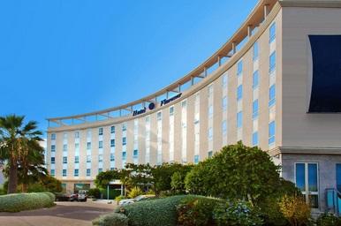 FLORAZAR HOTEL