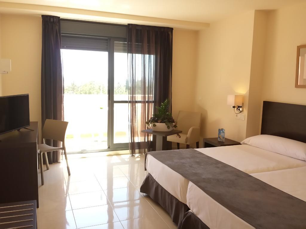 HOTEL ADARIA VERA