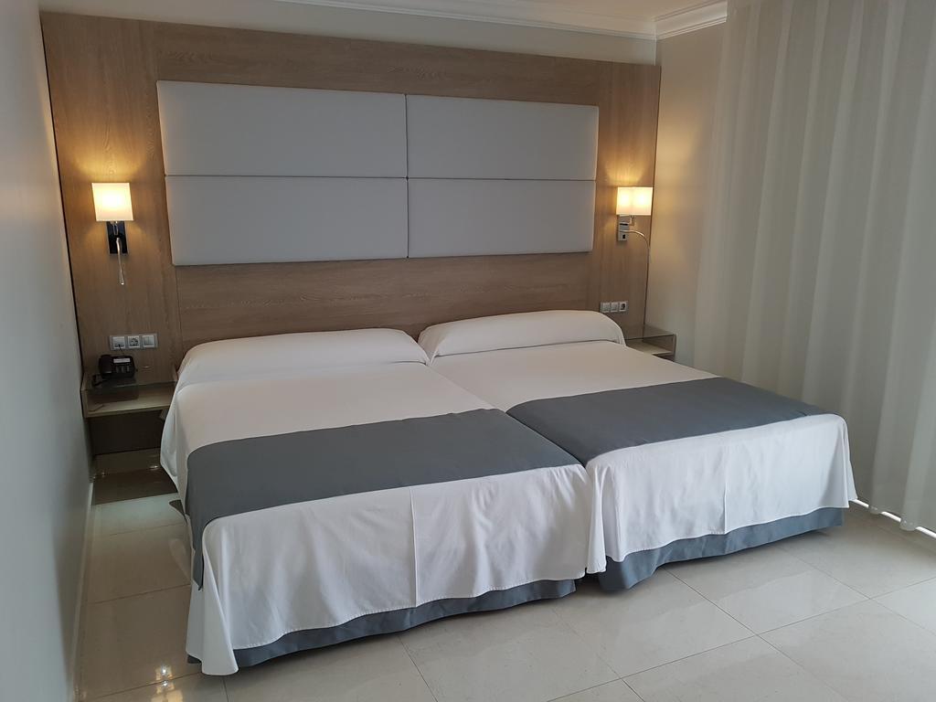 HOTEL MEDITERRANEO BAY HOTEL & RESORT