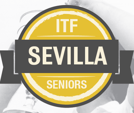 sevilla senior personals Spain - elderly care spain country guide retirement homes are only just becoming popular in spain it has been the tradition until recent years for each family to.